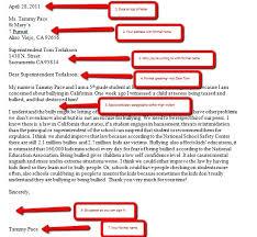 essay letter format co essay letter format