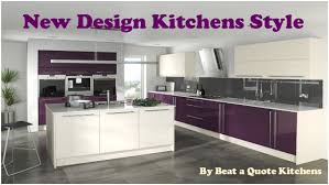 kitchen new design. new design kitchens style by beat a quote kitchen