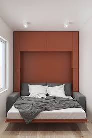 Home Designs: Minimalist Bedroom - Minimalist Interior Design