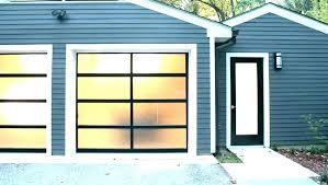 glass garage doors costco garage door s garage door unique glass door garage door glass garage