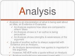 writing analysis analytical essay writing access denied