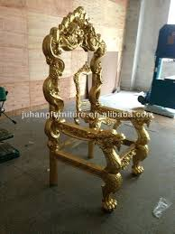 factory king throne chair al king and queen king and queen chairs factory king throne chair al king and queen furniture king and