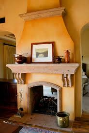 Railroad Tie Mantle 31 best fireplace images fireplace design 7858 by guidejewelry.us