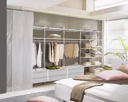 Schlafzimmer Kleiderschrank Primavera Inkl Designbett