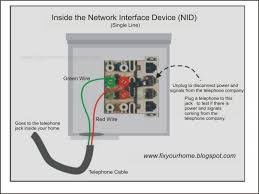 dsl wiring diagram dsl filter wiring diagram dsl internet wiring forums