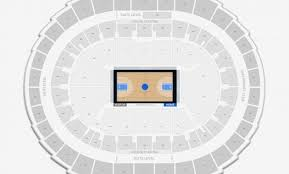Ruoff Seating Chart 17 You Will Love Izod Center Seating Chart With Seat Numbers