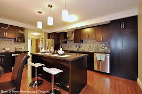 Kitchen Staging Top 10 Smart Kitchen Upgrades Rooms In Bloom Home Staging