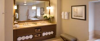 Spa Bathroom Suites Waterfront Accommodations Main Inn Inn By The Sea