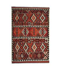new traditional kllim rug from afghanistan geometrical persian rug designs ntk123