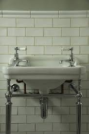 my favourite sink and washstand in the world