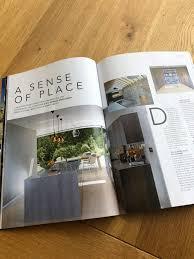 Designers West Magazine In Ex Design Designsbyinex Twitter