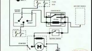 cheap sumitomo wiring system sumitomo wiring system deals on get quotations · starting system wiring diagram