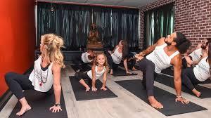 yoga teacher training in florida usa