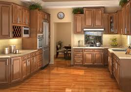 Finishing Kitchen Cabinets Kitchen Desaign Open Kitchen Cabinets Is Also A Great