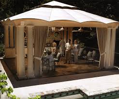 outdoor patio tents. Georgia Tent \u0026 Awning\u0027s Signature Freestanding Canopy Outdoor Patio Tents T