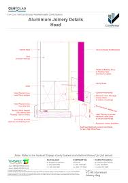 image head pdf jpg