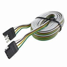 5 wire to 4 wire trailer wiring converter 5 image five wire trailer wiring five wiring diagrams car on 5 wire to 4 wire trailer wiring