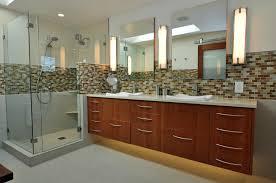 Under Cabinet Led Lighting Kitchen Under Cabinet Lighting With Built In Outlets Best Home Furniture