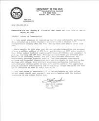 Navy Letter Of Appreciation Template Write Happy Ending