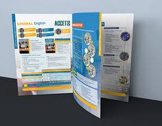 Brochure Cover Pages The 21 Best Brochure Catalogue Magazine Editorials Books Cover