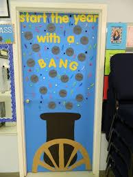 Image Bulletin Board Classroom Door Decoration Ideas For Summer Npnurseries Home Design Why Santa Claus Summer Door Decorations For School Why Santa Claus