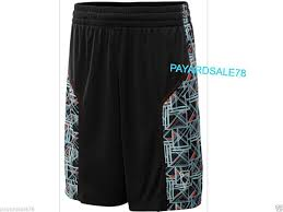 Under Armour Shorts Size Chart Uk Mens Xl Under Armour Shorts Ua Loose Heat Gear Printed