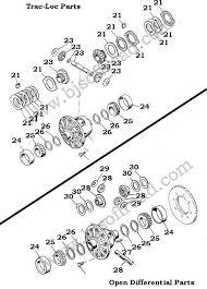 rpc hei distributor wiring diagram rpc wiring diagrams description amc20tlod rpc hei distributor wiring diagram