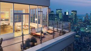 New York Apartments Chelsea 1 Bedroom Apartment For Rent