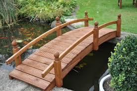 Small Picture Garden Bridge Designfind your garden style garden design garden