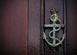 cool door knockers. Cool Door Knockers That Is A Knocker P Irish Brass .