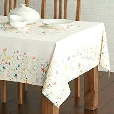round cotton table cloth cotton table cloth cotton tablecloths fruits candlestick wall dining room painting round cotton table cloth