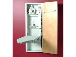 ironing board wall cabinet wall mount ironing board wall mount ironing board wall mounted ironing board