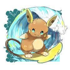 Related image   Pokemon, Pokémon species, Pokemon alola