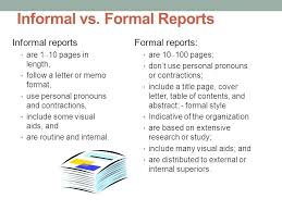 Informal Proposal Classy Informal Proposal Format 48 Informal Vs Informal Proposal Writing