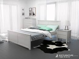 King Size Bedroom Suit Dandenong Bedroom Suites King Size Modern B2c Furniture