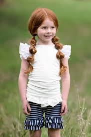 Pretty Girl Hair Style best 25 little girl hair ideas girl hair girl 4834 by wearticles.com