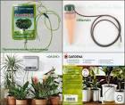 Как сделать из капельницы автополив для комнатных растений 86