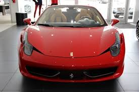Save up to $23,255 on one of 17 used 2014 ferrari 458 italias in brooklyn, ny. New 2014 Ferrari 458 Spider For Sale Sylvania Oh
