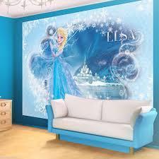 Light Blue Wallpaper Bedroom Kinder Fototapete Fototapeten Tapete Tapeten Poster Disney
