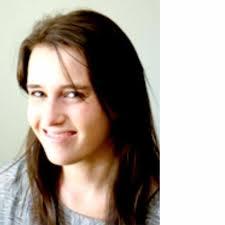 Katie Dickinson (@KatieJDickinson) | Twitter