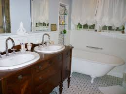 complete bathroom remodel.  Bathroom 99 Complete Bathroom Remodel  Top Rated Interior Paint Check More At  Http Inside M