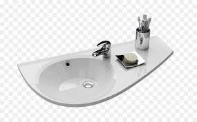 sink bathtub ravak bathroom trap avocado is about sink bathtub ravak bathroom trap avocado toilet plumbing plastic water storage water heater