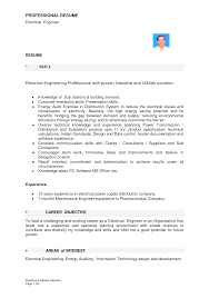 pharmaceutical validation engineer resume cipanewsletter cover letter electronics engineering resume samples electronics