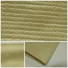 Kravet Barbara Barry Quilted Silk Fabric- Honeydew -2PCS ... & Image is loading Kravet-Barbara-Barry-Quilted-Silk-Fabric-Honeydew-2PCS- Adamdwight.com