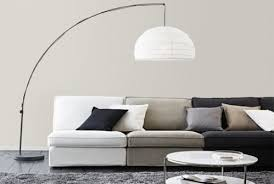 ikea floor lamps lighting. Ikea Floor Lamp Bronze Arc . Lamps Lighting