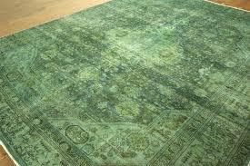 green rug 8x10 rugs dark green area rug 8x10 sage green area rug 8x10