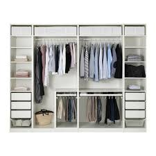 ikea pax closet systems. And If You End Up Hiring A Professional IKEA Closet Design \u0026 Installation Team, The Customization Is Endless. Ikea Pax Systems P