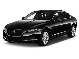 Mimo niewielkich różnic w wyglądzie pojazdu od pierwszej generacji, auto zaprojektowane zostało od podstaw. 2020 Jaguar Xf Review Ratings Specs Prices And Photos The Car Connection