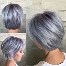 The secret to creating a good bob haircut for fine, thin hair cut and styling. 70 Overwhelming Ideas For Short Choppy Haircuts Short Choppy Haircuts Choppy Haircuts Hair Styles