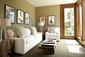 Easy Living Room Decorating Tips Modern Living Room Decorating - Easy living room ideas